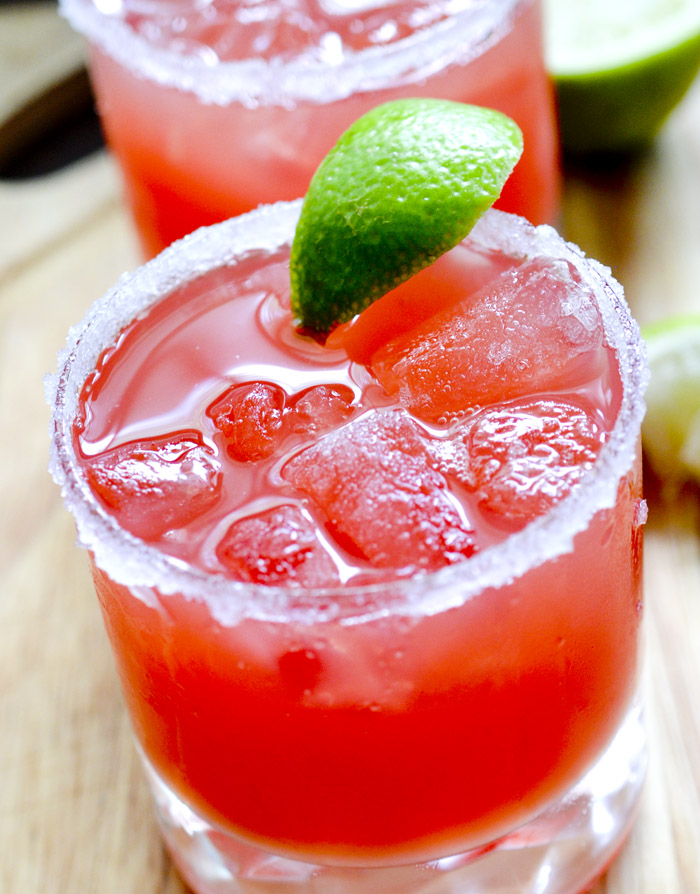 2 point Watermelon Margaritas 002