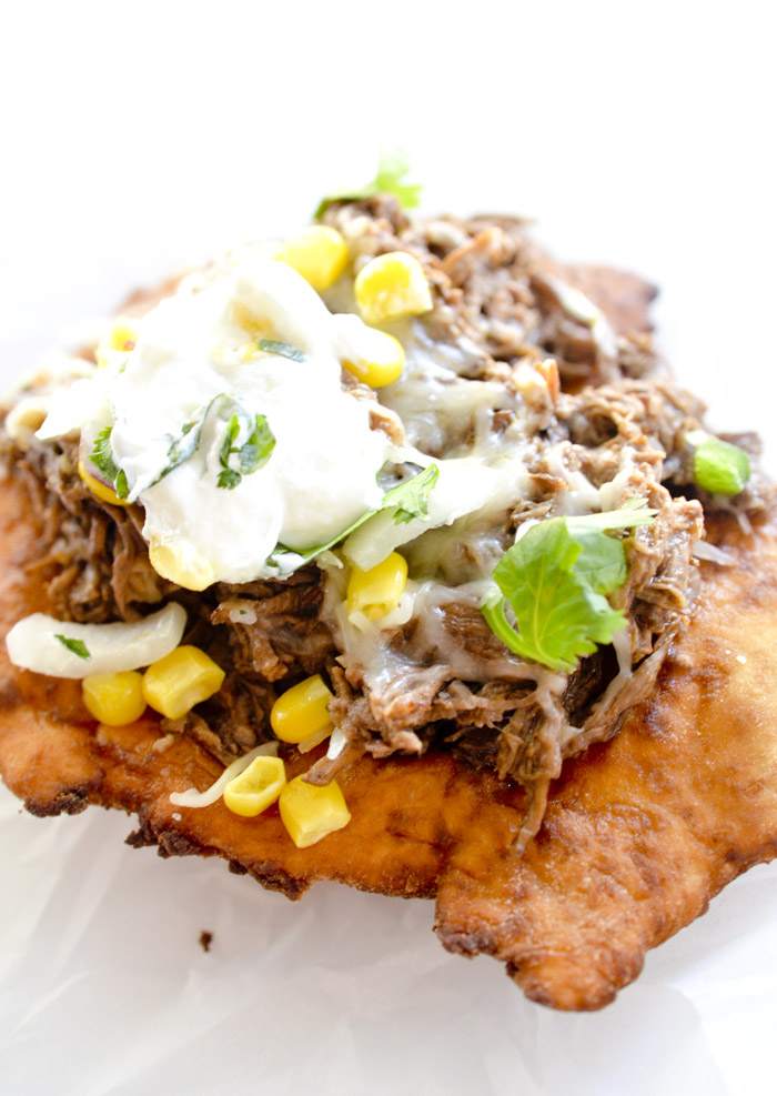 Indian Fried Bread Tacos 055