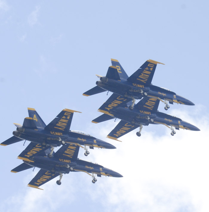 blue angels practice 092