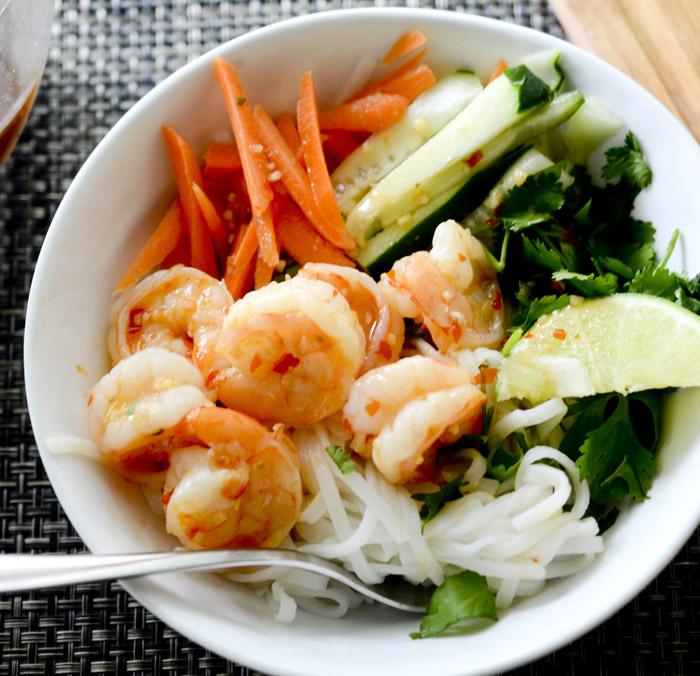 vietnamese noodle bowls 005