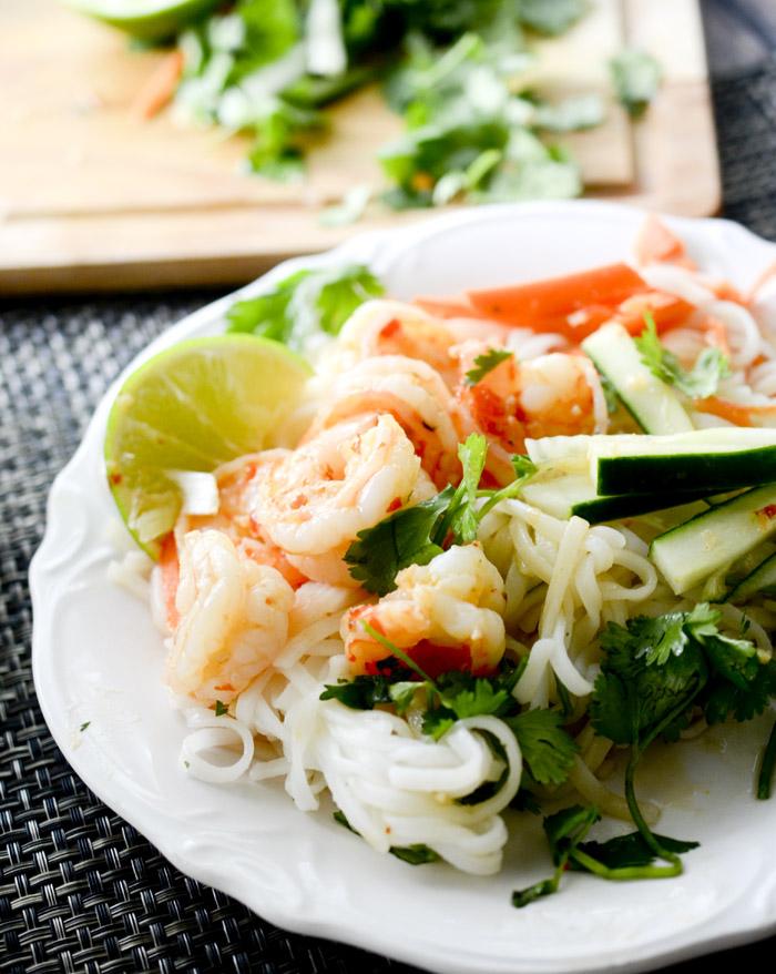 vietnamese noodle bowls 021