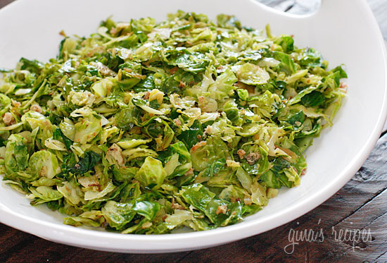 Sauteed-Brussels-Sprouts-with-Pancetta