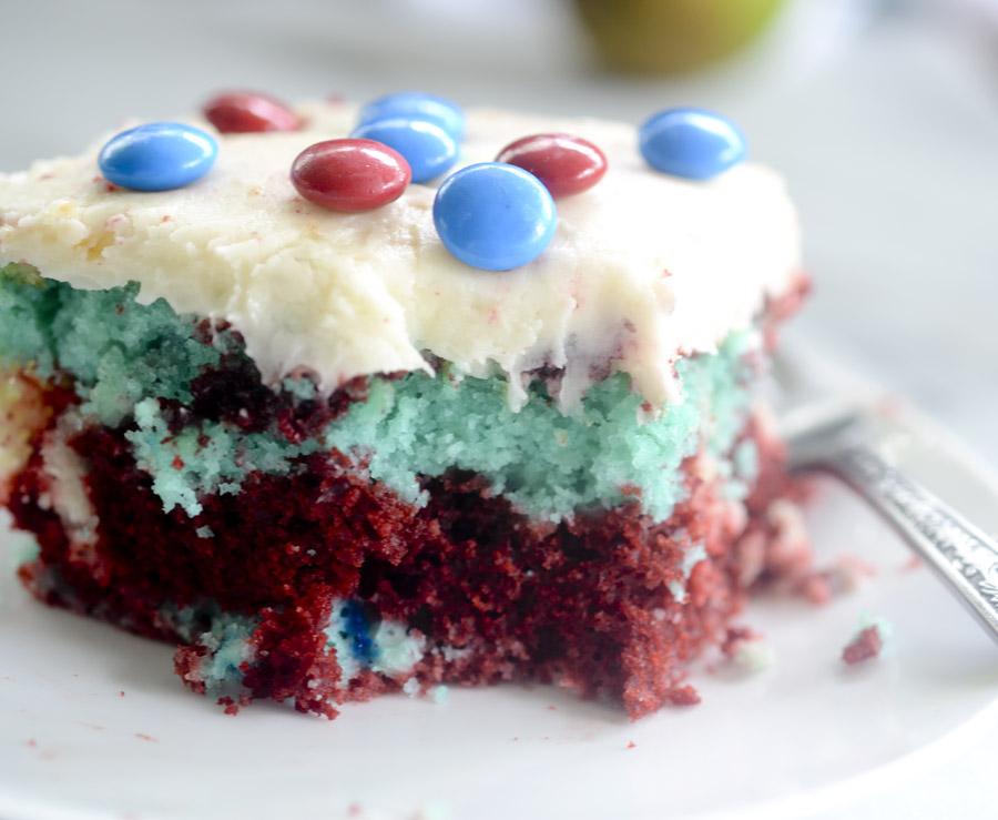 Best America Cake 019