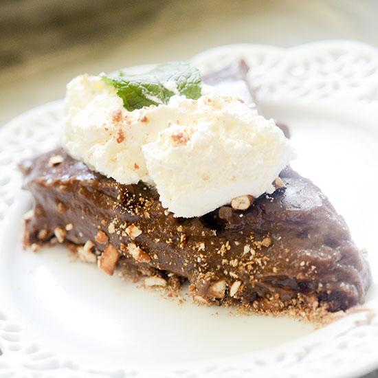 chocolatepretzelpiethumb