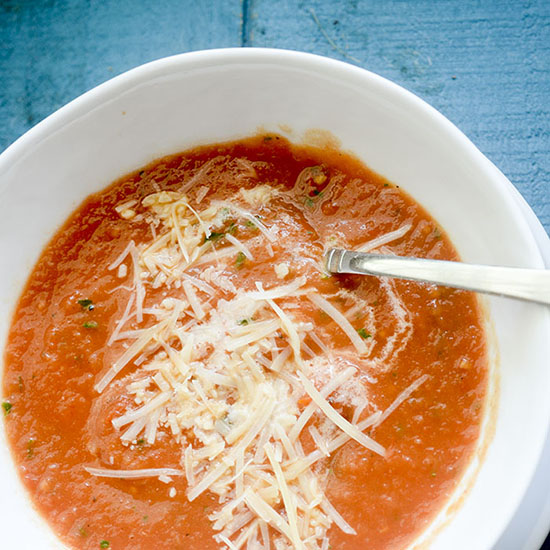 tomatoblendersop
