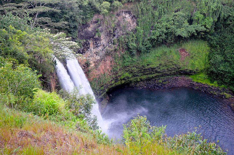 Where to eat at in Kauai