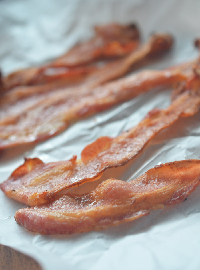 air fryer bacon recipe diaries. Black Bedroom Furniture Sets. Home Design Ideas