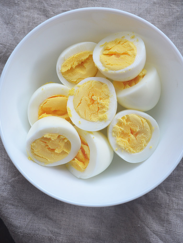hard boiled egg recipes air fryer boiled eggs recipe diaries 30252