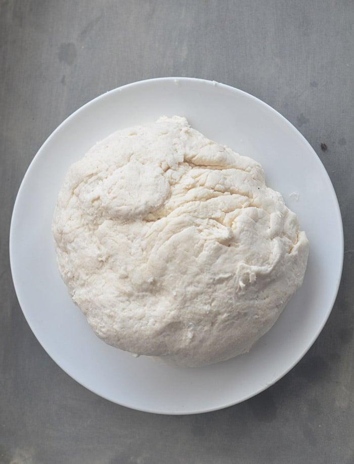 2 Ingredient Dough Weight Watchers - Recipe Diaries