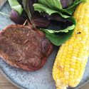 How to Grill Top Sirloin Steak